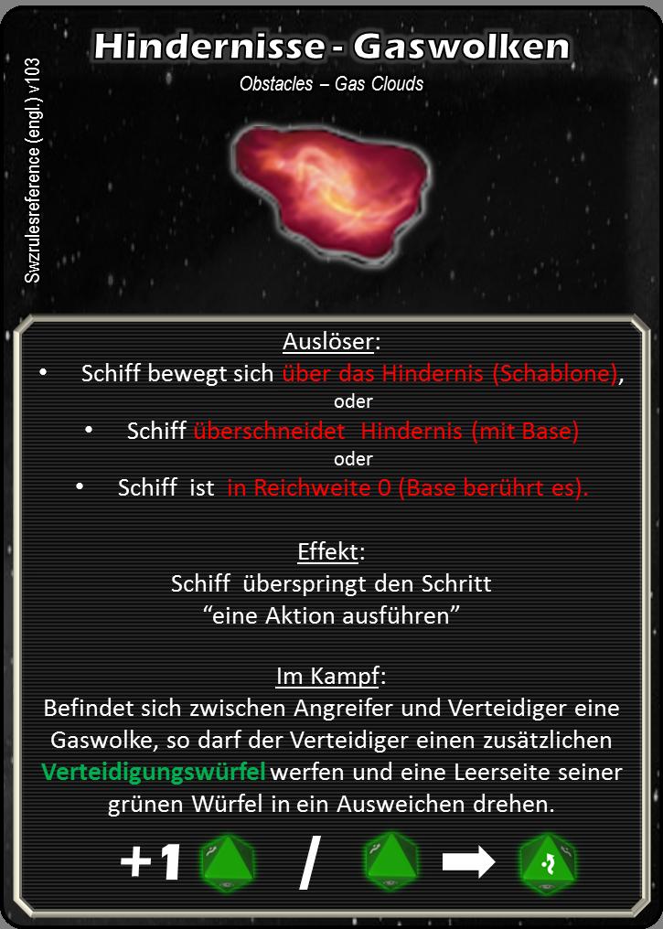 [Spielhilfe] Rizzos Regelhandkarten 2.0 Regelr13