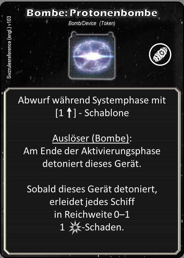 [Spielhilfe] Rizzos Regelhandkarten 2.0 Regelr16