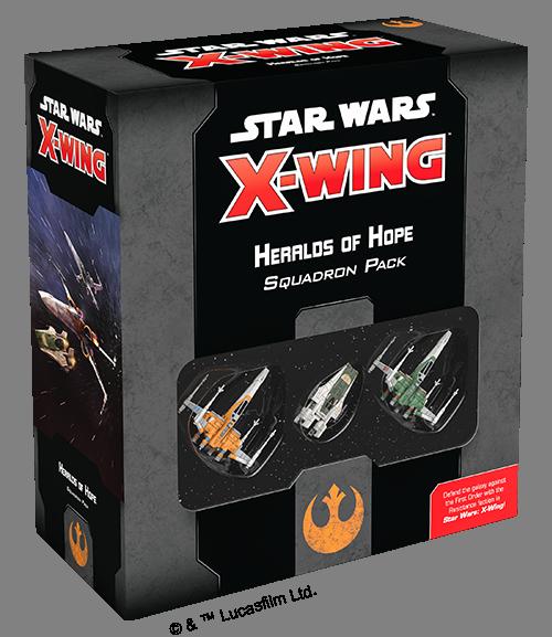 [Schiffsbeschreibung] X-Wing T-70 Resist12