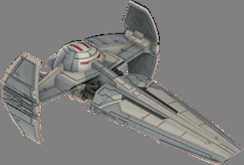 [Schiffsbeschreibung] Sith Infiltrator Sith_i11