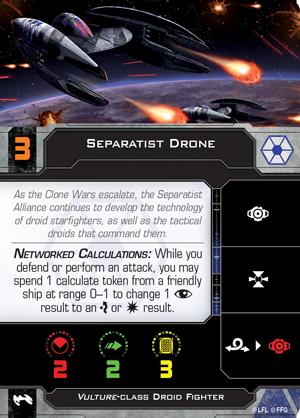 [Vorschau] Schiffe und Piloten der neuen Fraktionen Swz31_11