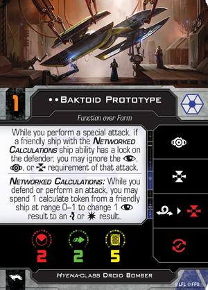 [Schiffsbeschreibung] Hyena-Class Droid Bomber Swz41_11