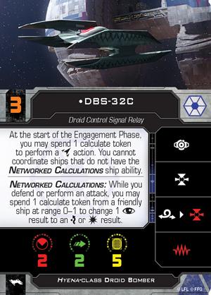 [Schiffsbeschreibung] Hyena-Class Droid Bomber Swz41_12