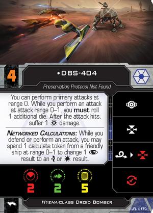 [Schiffsbeschreibung] Hyena-Class Droid Bomber Swz41_13