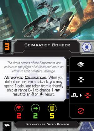 [Schiffsbeschreibung] Hyena-Class Droid Bomber Swz41_14