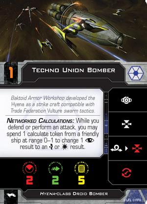 [Schiffsbeschreibung] Hyena-Class Droid Bomber Swz41_15