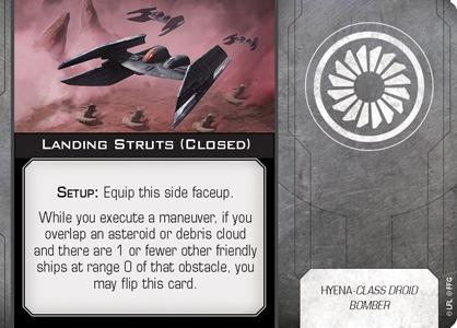 [Schiffsbeschreibung] Hyena-Class Droid Bomber Swz41_16