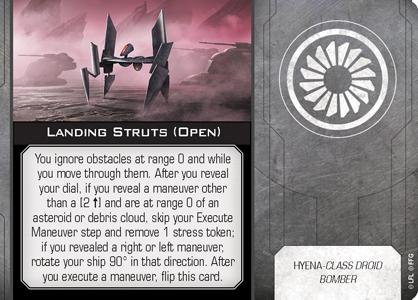 [Schiffsbeschreibung] Hyena-Class Droid Bomber Swz41_17