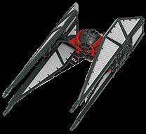 [Übersicht] Schiffe der ersten Ordnung Tie_wh11