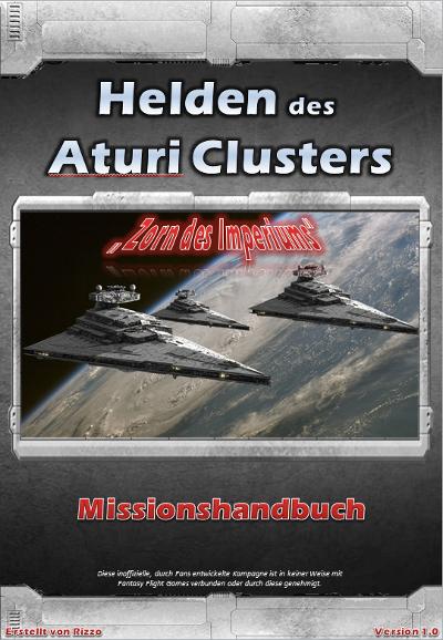 [Custom-Kampagne] Helden des Aturi Clusters - Deutsch - Seite 9 Titelb11