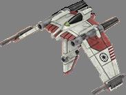 [Übersicht] Schiffe der Galaktischen Republik V19_to10