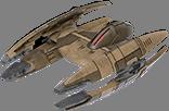 [Schiffsbeschreibung] Vulture-Class Droid Fighter Vultur11