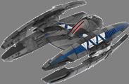 [Schiffsbeschreibung] Vulture-Class Droid Fighter Vultur12