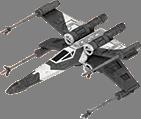 [Schiffsbeschreibung] X-Wing T65 X-wing10