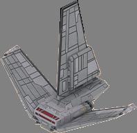 [Übersicht] Schiffe der ersten Ordnung Xiclas10
