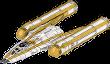 [Übersicht] Schiffe der Galaktischen Republik Y-wing12