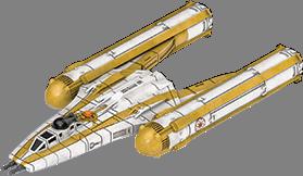 [Schiffsbeschreibung] Y-Wing BTL-B (Galaktische Republik) Y-wing14
