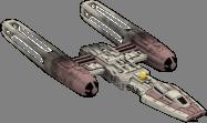 [Schiffsbeschreibung] Y-Wing (Scum) Y-wing15
