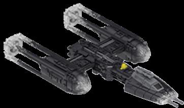 [Schiffsbeschreibung] Y-Wing (Scum) Y-wing16
