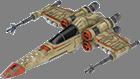 [Schiffsbeschreibung] Z-95 Kopfjäger (Abschaum) Z-95_n11