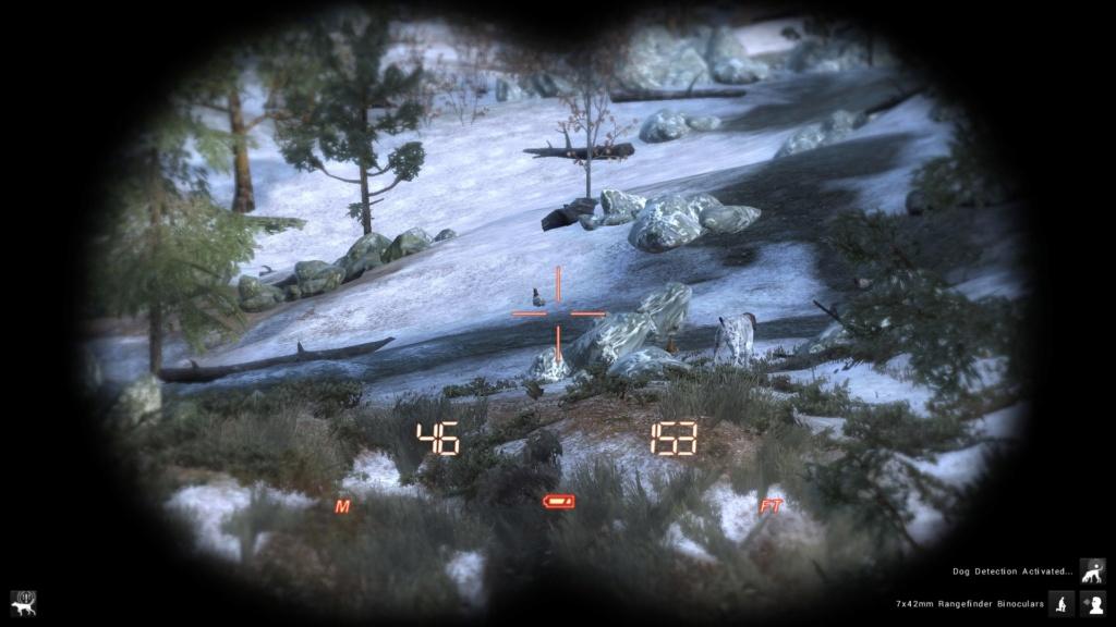 Fotografie in multiplayer con i Nostri AMICI - Pagina 15 20180710