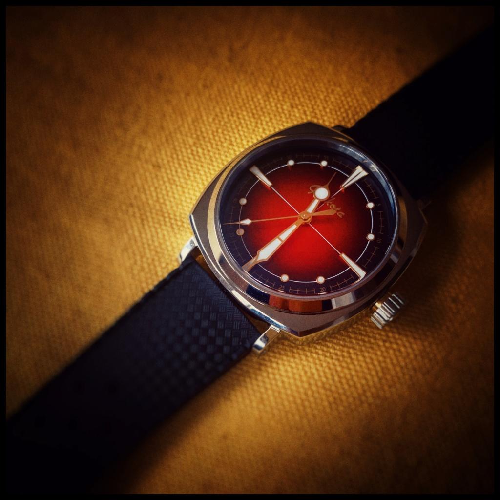 Et les montres Geckota ? - Page 2 81441210