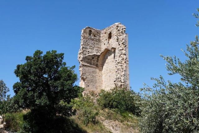 Les châteaux et vous Tour-d10