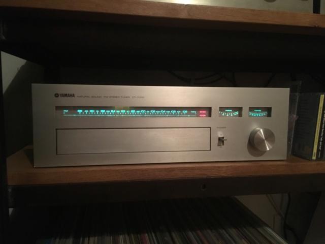 Révision Yamaha CT7000 aux alentours de Nantes? 3b2f7b10