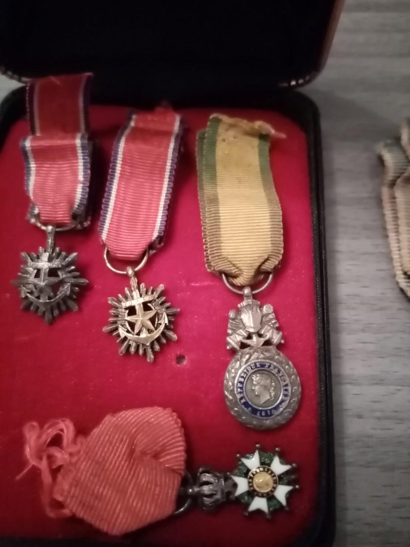Medailles  Img_2013