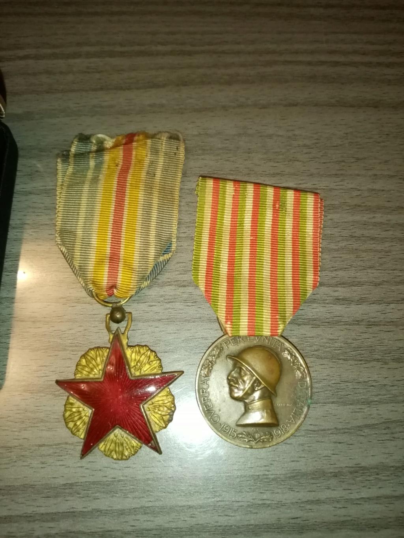 Medailles  Img_2014