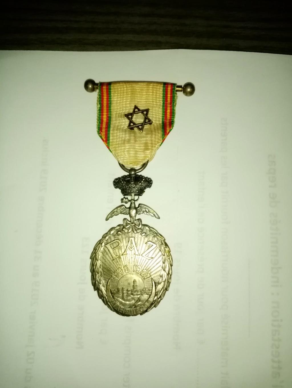 Médaille  Img_2022