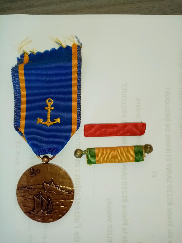 Medailles  Img_2023
