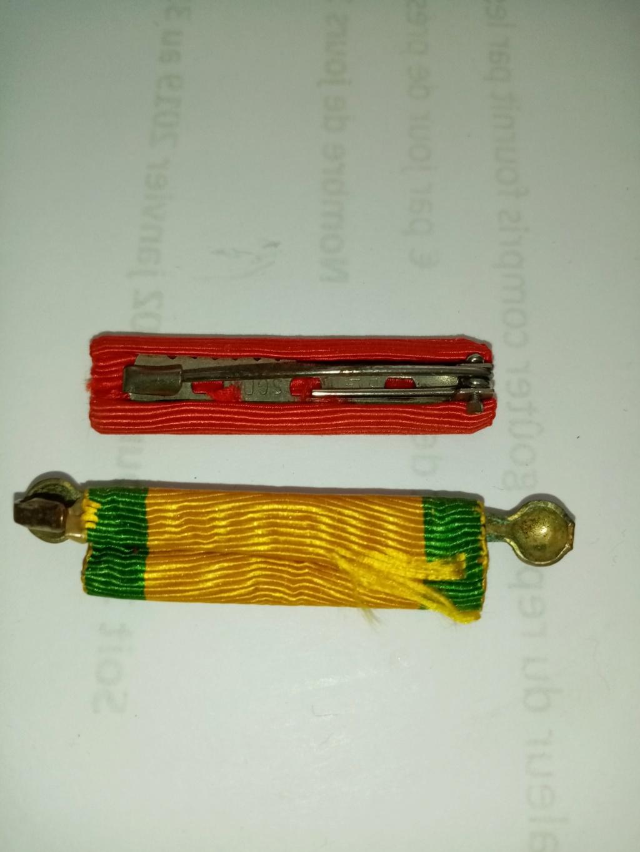 Medailles  Img_2024