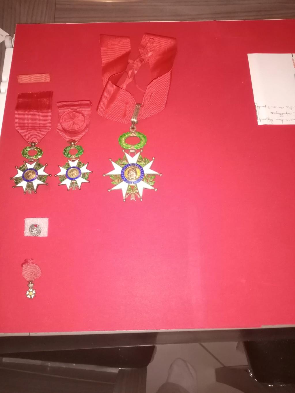 Ma collection  Img_2032