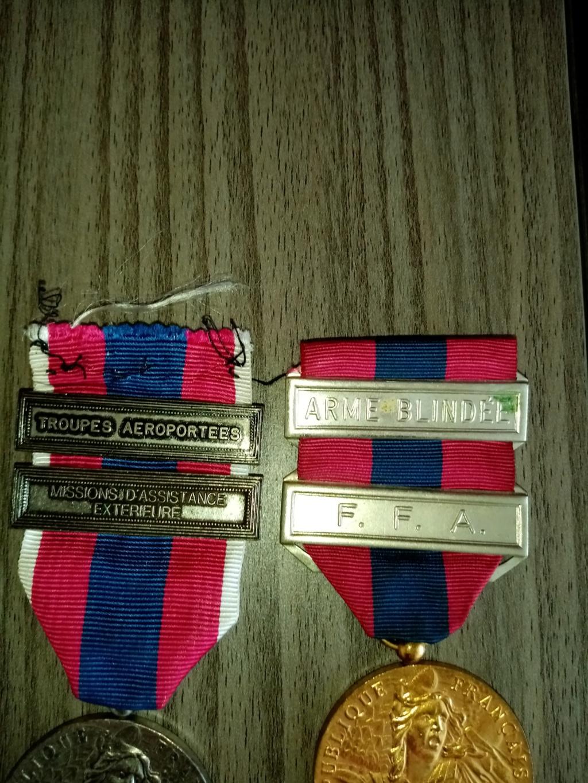 Médaille  Img_2035