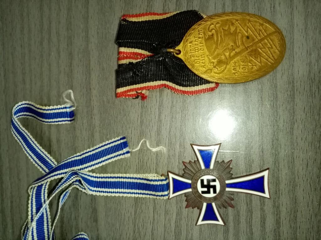Estimation medailles diverses Img_2038