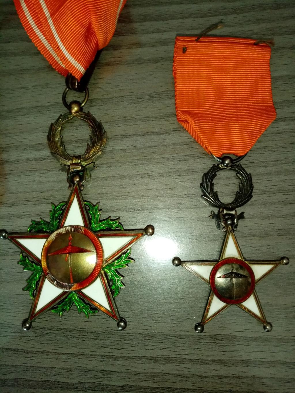 Estimation medailles diverses Img_2039