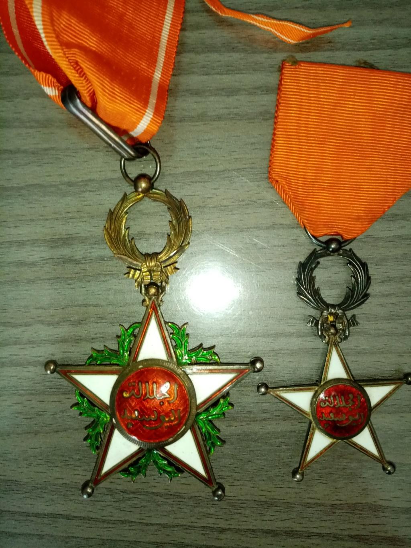 Estimation medailles diverses Img_2040