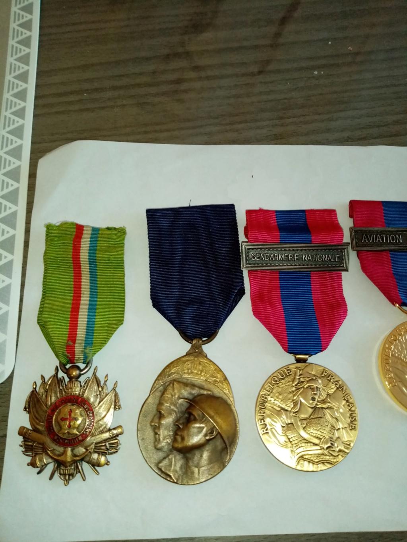 Medailles  Img_2074
