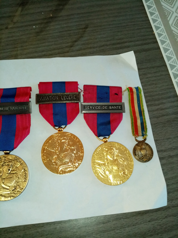 Medailles  Img_2075