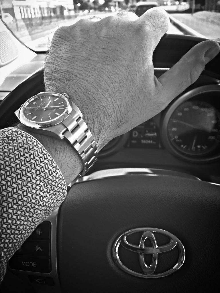 FEU de vos montres sur votre lieu de travail ! - tome 2 - Page 22 00bf6110