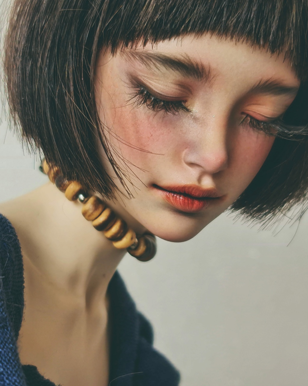 MEER 3.0 ( Natalia Loseva Zaya) up face plate sleeping P9 - Page 9 Img_2014