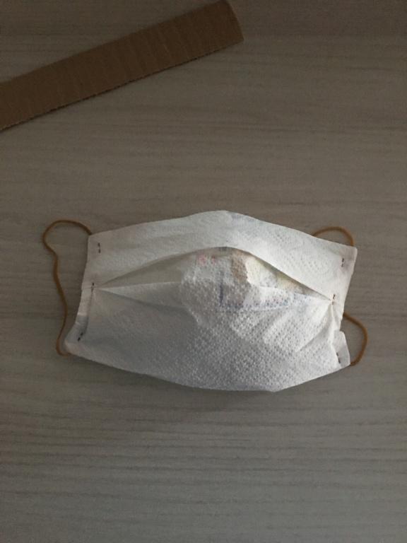 Faire un masque de protection Img_0125