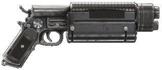 Sacrum Imperium Pistol10