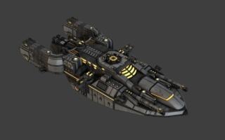 Sacrum Imperium Space_10
