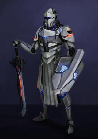 Sacrum Imperium Templa10