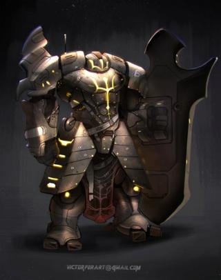 Sacrum Imperium Victor10