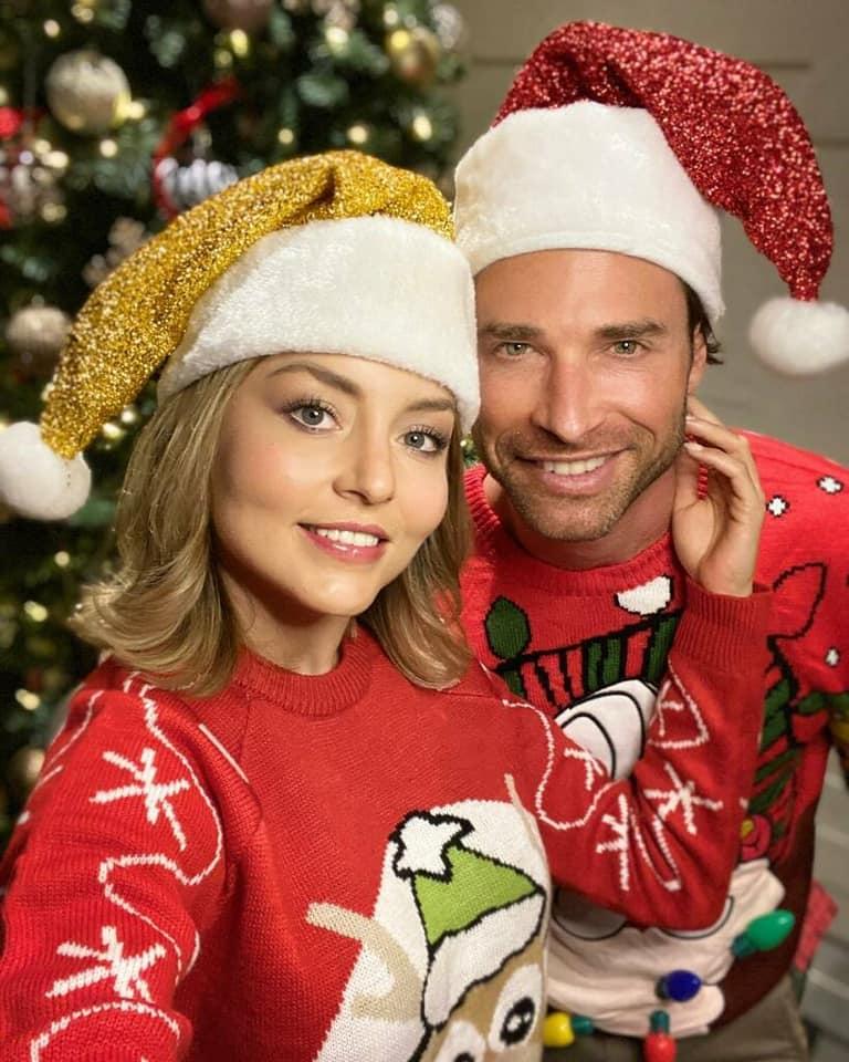 Μετράμε χριστουγεννιάτικα! 13270810