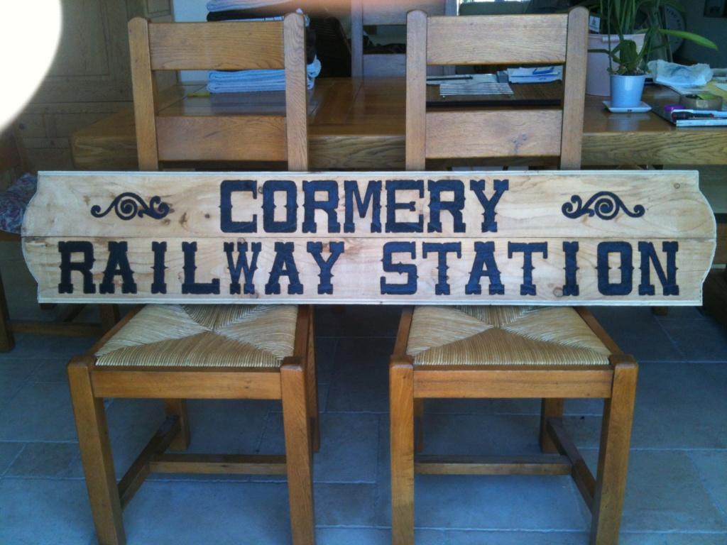Règlements de comptes a la gare de Cormery Img_0310