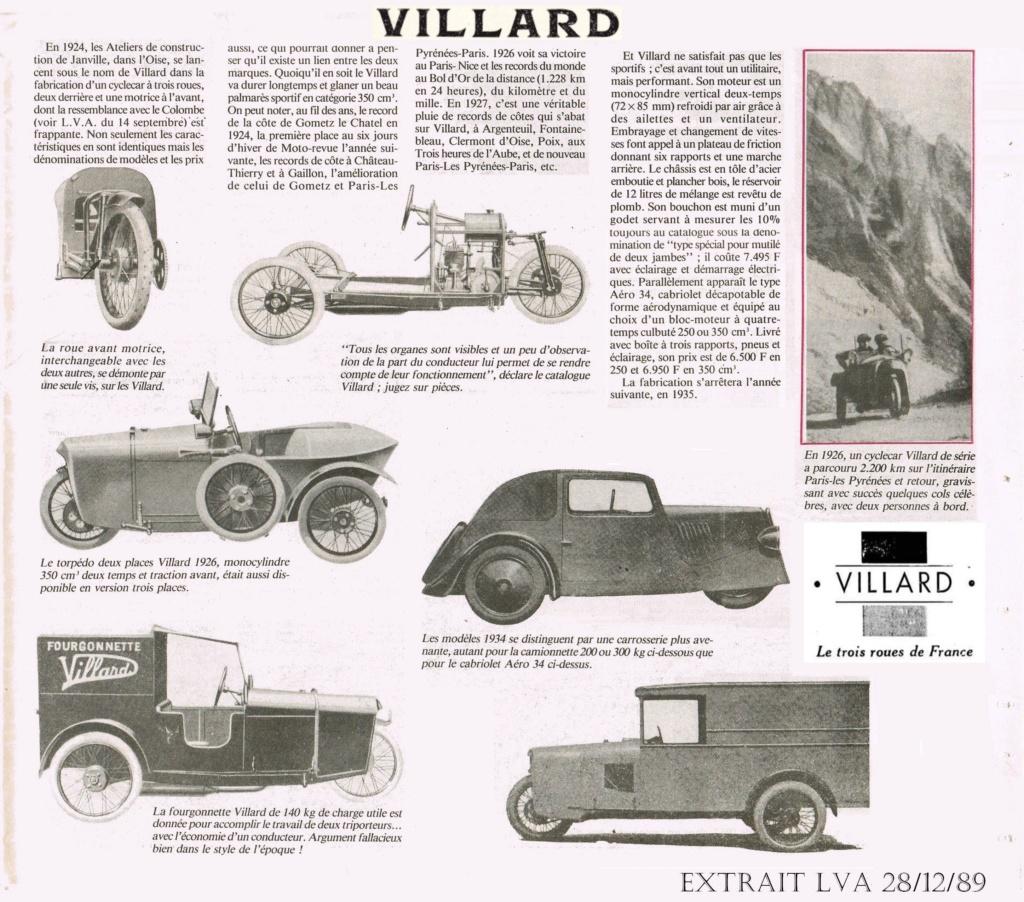 villard course - Page 10 Villar11